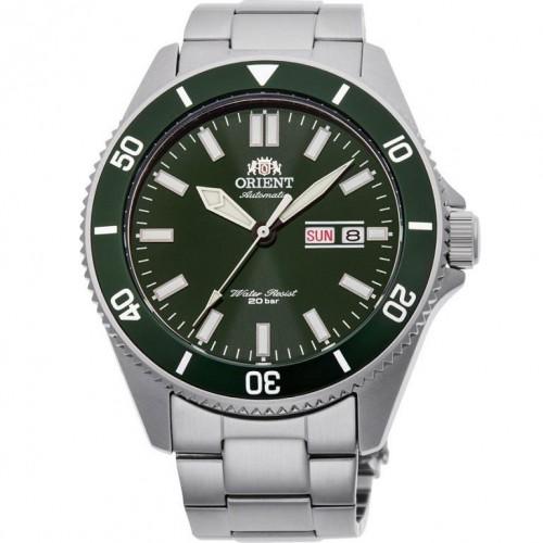 Zegarek Orient Automatic Diver...