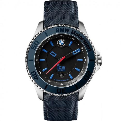 Zegarek ICE WATCH BMW 001113