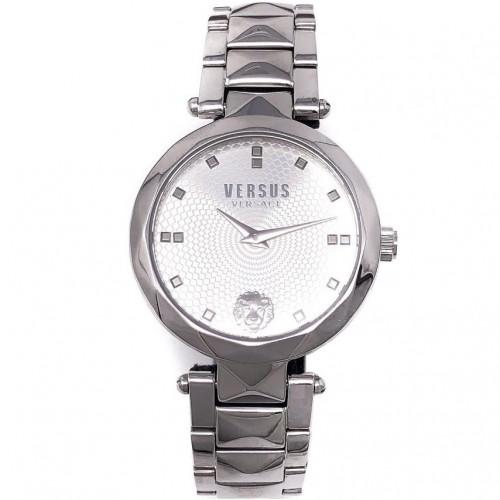 Zegarek Versus Versace SCD220016