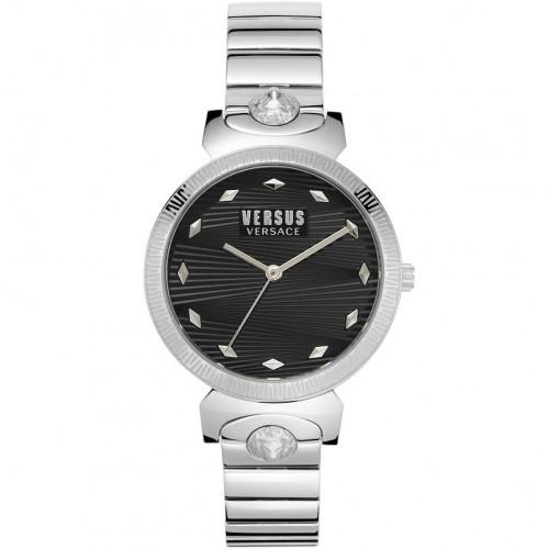 Zegarek Versus Versace VSPEO0519