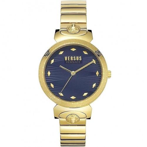 Versus Versace VSPEO0619