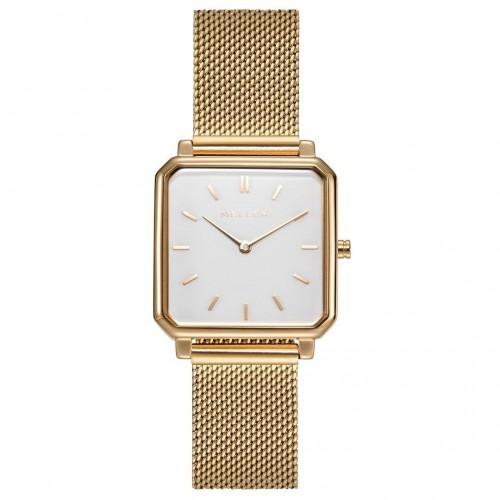 Zegarek Meller Madi Gold