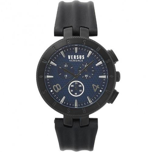 Versus Versace S76120017-4917955