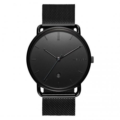 Zegarek Meller Denka All Black