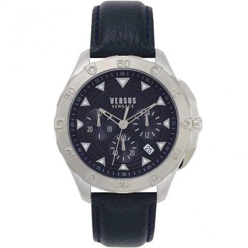 Zegarek Versus Versace VSP060218