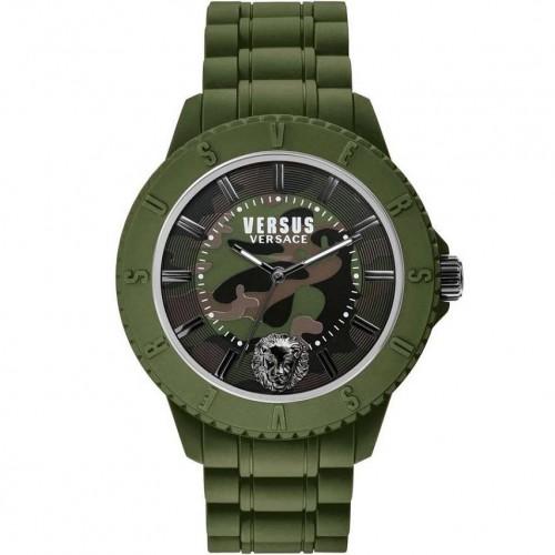Zegarek Versus Versace SOY110016