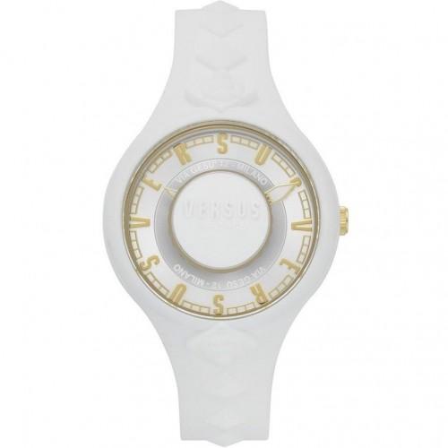 Zegarek Versus Versace VSP1R0219