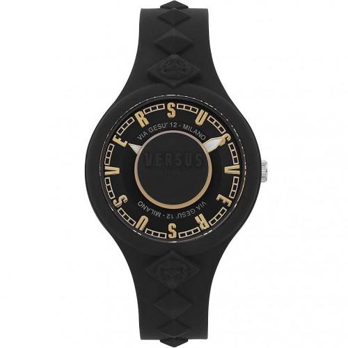 Zegarek Versus Versace VSP1R0319