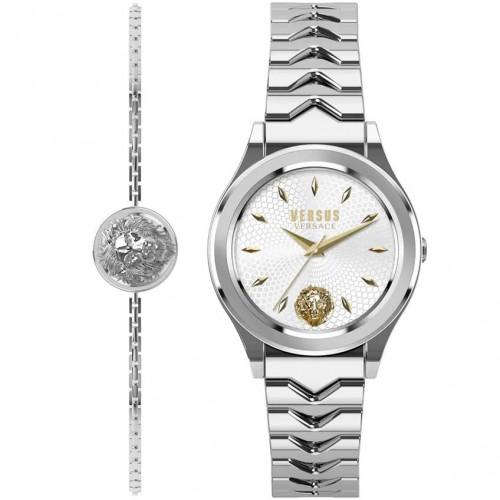 Zegarek Versus Versace Set VSP563019