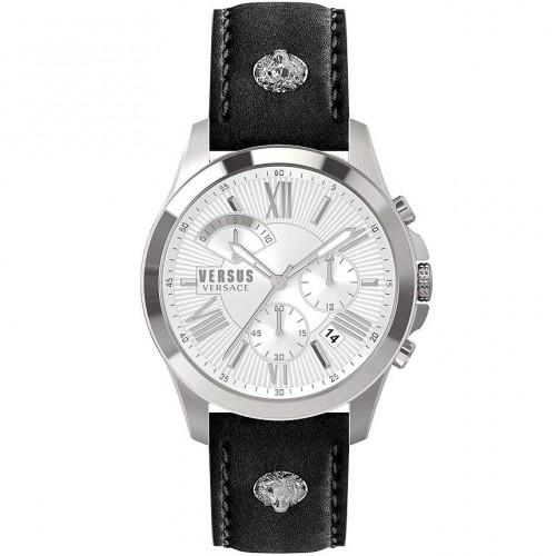 Zegarek Versus Versace VSPBH1018