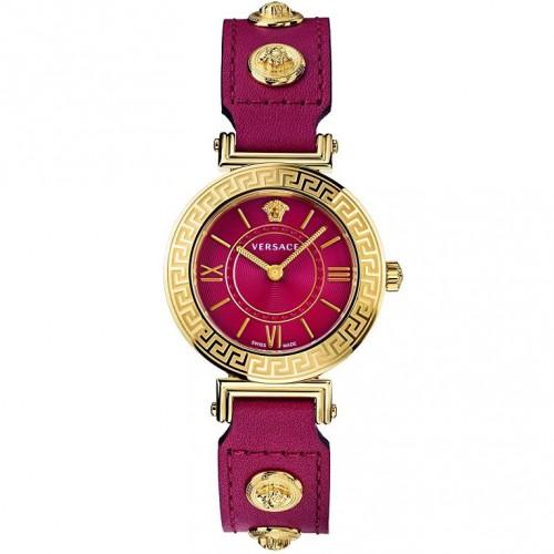 Zegarek Versace VEVG006/20
