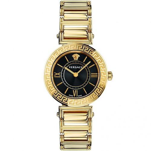 Zegarek Versace VEVG010/20