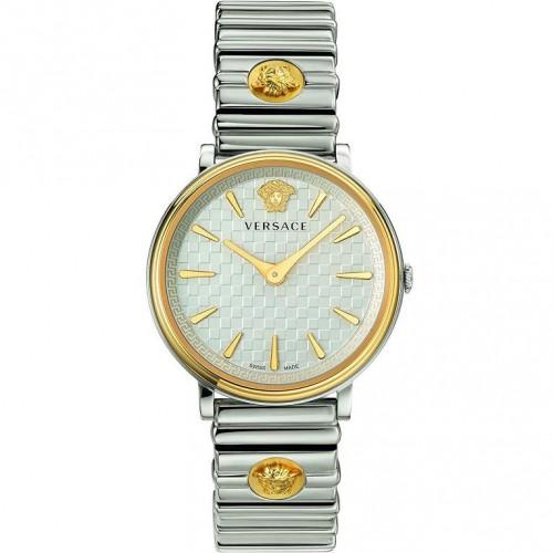 Zegarek Versace VE8101419