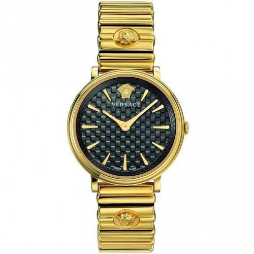 Zegarek Versace VE8101519