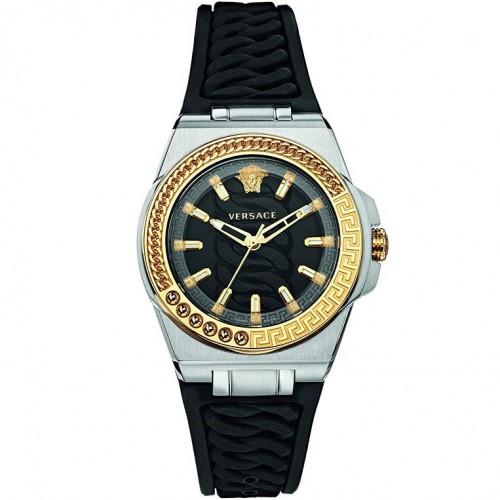 Zegarek Versace VEHD001/20