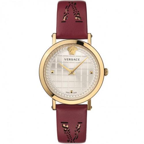 Zegarek Versace VELV00320