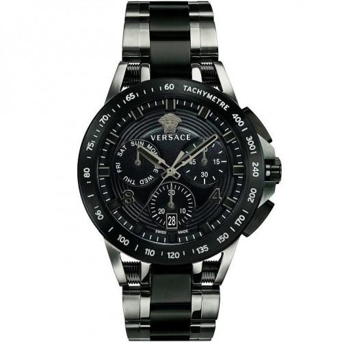 Zegarek Versace VERB006/18