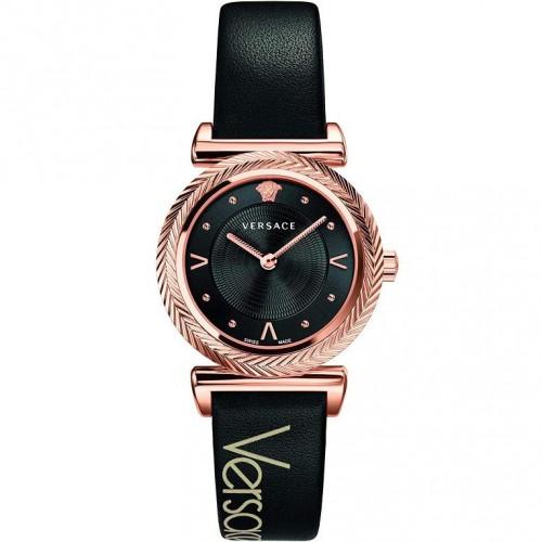 Zegarek Versace VERE00818