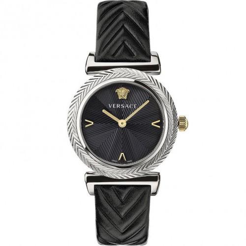 Zegarek Versace VERE01620