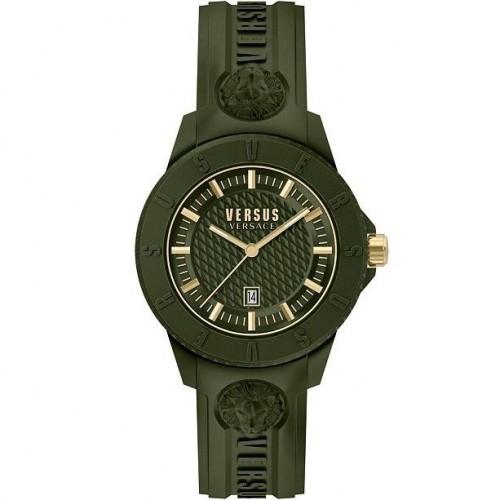 Versus Versace VSPOY3319-4917929
