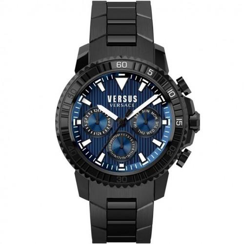 Zegarek Versus Versace S30090017