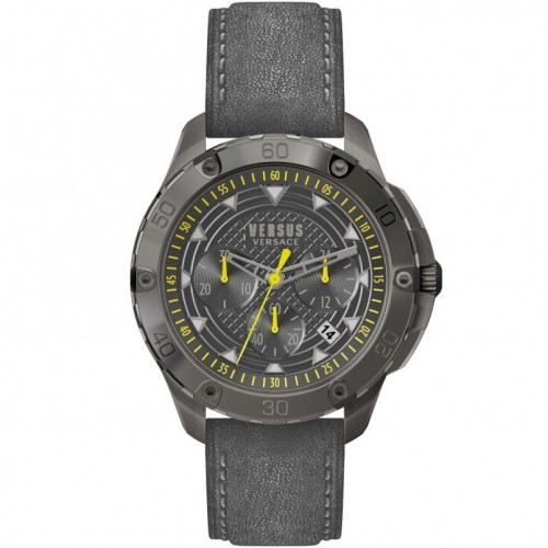 Zegarek Versus Versace VSP060318