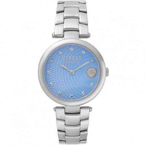 Zegarek Versus Versace VSP870518