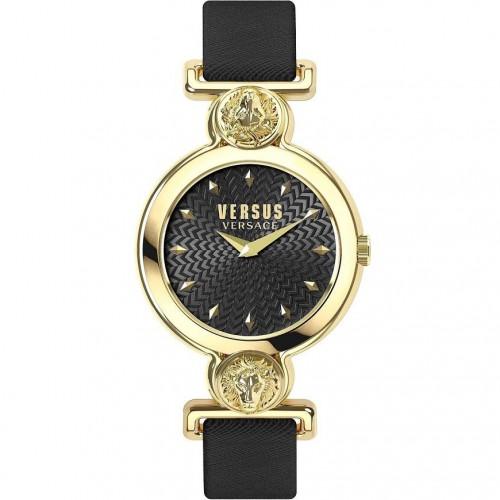 Zegarek Versus Versace VSPOL3118