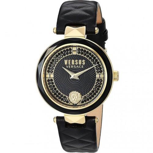 Versus Versace VSPCD2217-4917723