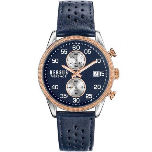 Versus Versace S6608/0016-4917696