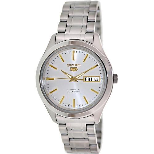 Zegarek Seiko SNKM43K1