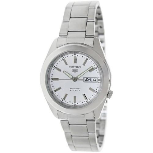 Zegarek Seiko SNKM61K1