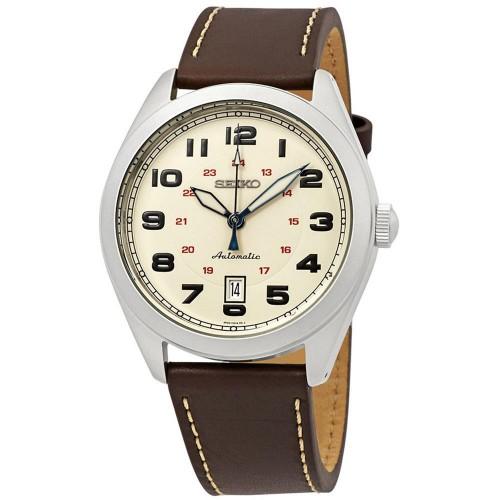 Zegarek Seiko SRPC87K1