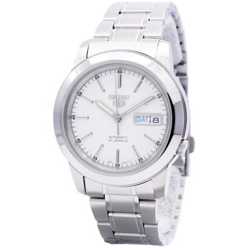 Zegarek Seiko SNKE49K1