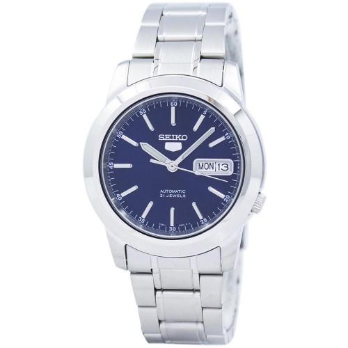 Zegarek Seiko SNKE51K1