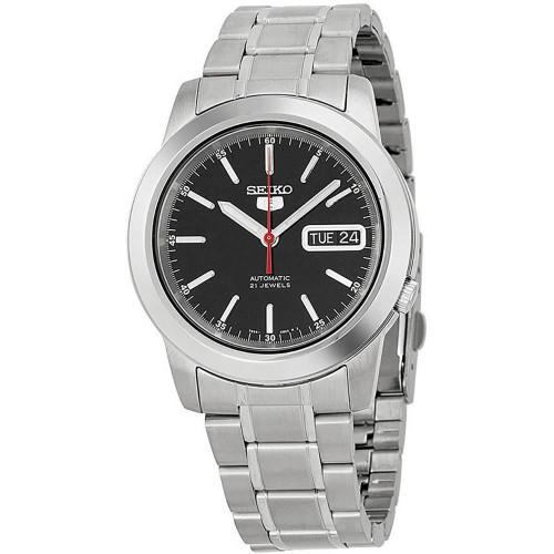 Zegarek Seiko SNKE53K1
