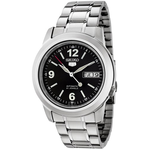 Zegarek Seiko SNKE63K1