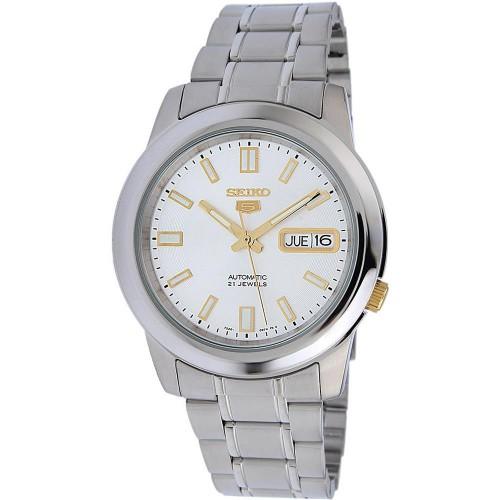 Zegarek Seiko SNKK09K1