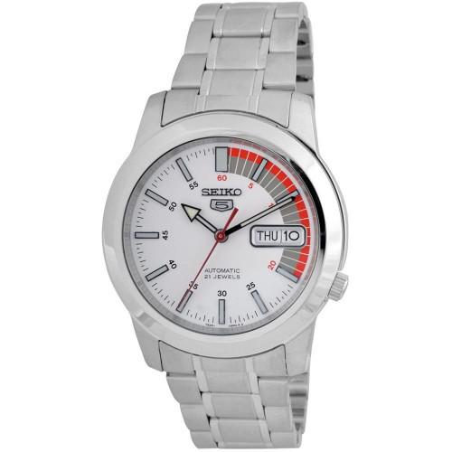 Zegarek Seiko SNKK25K1