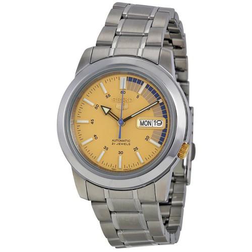 Zegarek Seiko SNKK29K1