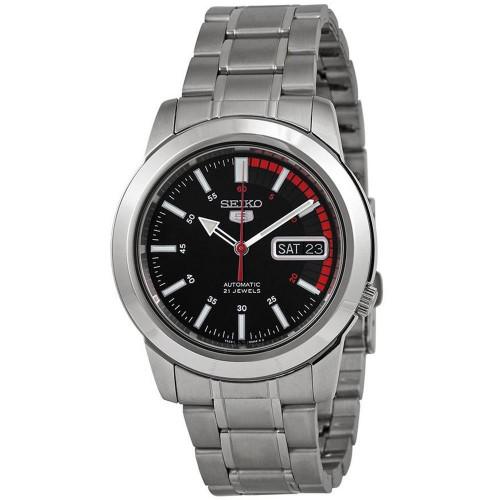 Zegarek Seiko SNKK31K1