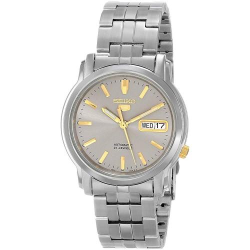 Zegarek Seiko SNKK67K1