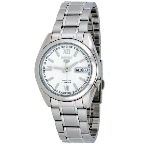 Zegarek Seiko SNKL51K1