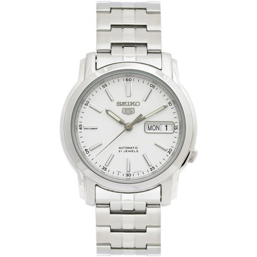 Zegarek Seiko SNKL75K1