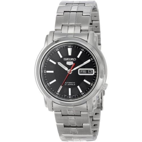 Zegarek Seiko SNKL83K1