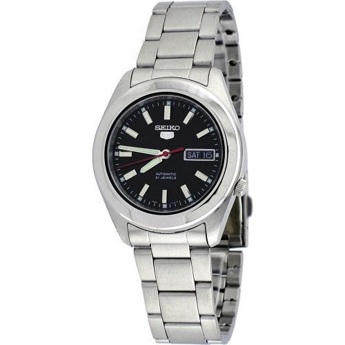 Zegarek Seiko SNKM65K1