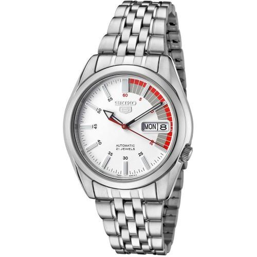 Zegarek Seiko SNK369K1