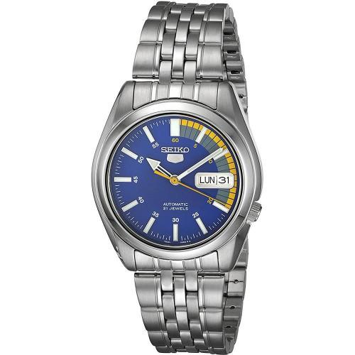 Zegarek Seiko SNK371K1