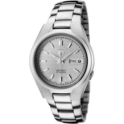 Zegarek Seiko SNK601K1