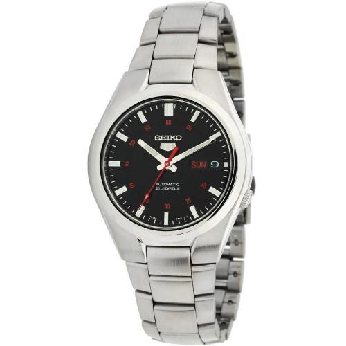 Zegarek Seiko SNK617K1